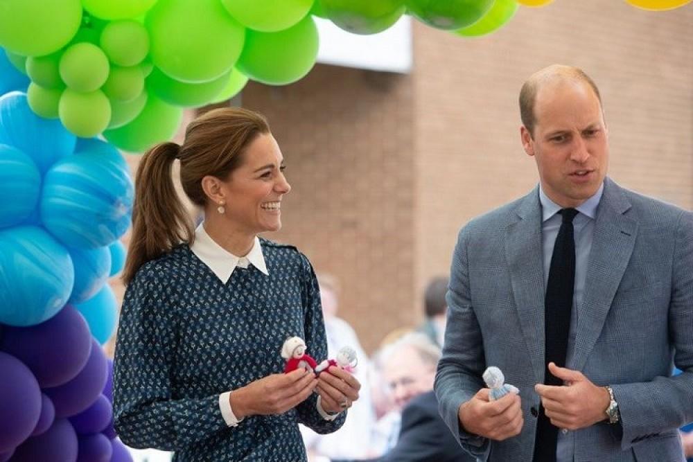 Kate Middleton, cadou nepotrivit de la prințul William: Era să ne despărțim din cauza lui